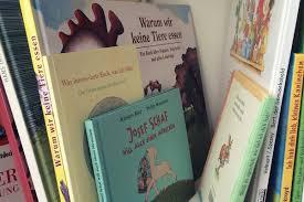 vegane kinderbücher die besten veganen kinderbücher im test