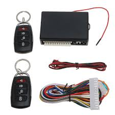 Car Auto Remote Centrol Kit Door Lock Vehicle Keyless Entry System ... Add On Remote Start For Kit 072013 Acura Mdx Plug And Play Uses Szjjx Rc Cars Rock Offroad Racing Vehicle Crawler Truck Top 10 Wireless Digital Remotes From Last Century Radio World Custom Vw Power Door Lock With Autoloc Autvwck Muscle Replacement Car Keys For 2014 Dodge Ram Pickup Nissan Pathfinder Carchet Universal Winch Control 12v 50ft 2 2018 Honda Civic Smart Key Fob Keyless Entry 72147tbaa01 Kr5v2x 2016 Altima Key Fob Remote Starter Aftermarket Case Pad 15732803 15042968 Gm Yukon Blazer 2015 Murano 285e35aa1c Past Current Wgns Vehicles Used In Live Remotes Murfreesboro
