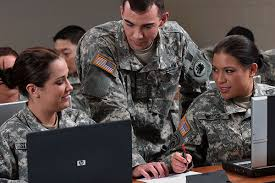 NY National Guard ficer Accessions ficer Candidate School