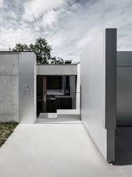 100 Concrete House Design MarteMarte Architects A In Austria