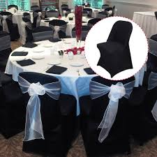 Detalles Acerca De Silla Plegable De Poliéster Boda Banquete O Cubre-Elige  Negro, Blanco O Marfil- Mostrar Título Original Hot Sale White Ivory Polyesterspandex Wedding Banquet Hotel Chair Cover With Cross Band Buy Coverbanquet Coverivory Covers And Sashes Btwishesukcom Us 3200 Lace Tutu Chiavari Cap Free Shipping Hood Ogranza Sash For Outdoor Weddgin Ansel Fniture Tags Brass Covers Stretch 50 Pcs Vidaxlcom Chair Covers In White Or Ivory Satin Featured Yt00613 White New Style Cheap Stretich Madrid Spandex Chair View Kaiqi Product Details From Ningbo Kaiqi Import About Whosale 50100x Satin Slipcovers Black 6912 30 Off100pcspack Whiteblackivory Spandex Bands Sashes For Party Event Decorationsin Home Wedding With Bows Peach Vs Linens Lots Of Pics Indoor Chairs Beautiful And