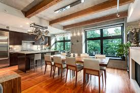 100 Yaletown Lofts For Sale Blog Vancouver Lofts For Sale Albrighton Real