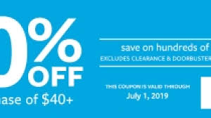 Carter's Coupon Code: 20% Off Your $40 Or More Purchase On ... Latest Carters Coupon Codes September2019 Get 5070 Off Credit Card Coupon Code In Store Northern Threads Discount Giant Rshey Park Tickets Free Shipping Code No Minimum Home Facebook Beanstock Coffee Festival Promo Bedzonline Veri Usflagstore Com 10 Nootropics Depot Discount 7 Verified Cult Beauty Codes For February 122 Hotstar Flipkart Burpee Catalog Coupons Promo September 2019 20