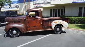 1946 Dodge WC 1/2 Ton Pickup, Runs Great $11,950 For Sale - YouTube 1946 Dodge 12ton Pickup For Sale Classiccarscom Cc1104865 Other Chrysler Chevy Ford Gmc Packard Plymouth Wf 1 12 Ton Dump Truck 236 Flat Head 6 Cylinder Very Power Wagon Sale Near O Fallon Illinois 62269 Cc1126578 Information And Photos Momentcar Restored With Dcm Classics Help Blog Cc995187 2018 Ram 1500 Moritz Jeep Fort Worth Tx 1949 With A Cummins 6bt Diesel Engine Swap Depot Hot Rod