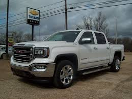 100 Houston Trucks For Sale 2018 GMC Sierra 1500 For Sale In 3GTU2NEC2JG272820 Eaton