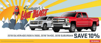 TRANSWEST Chevrolet Buick | Serving Fort Morgan And Yuma Chevrolet ... Velocity Truck Centers Dealerships California Arizona Nevada Transwest Mobile Repair Best Image Kusaboshicom 2017 Chinook Countryside Class B Motorhome Agenda Report Power Vision Truck Mirrors Home Trucks Transwest And Rv Center In Fontana 2018 Newmar King Aire 4553 A Mrtrucks Hawk Trailers Manufacturer Review Pickup For Sales Used Transwest Chevrolet Buick Serving Fort Morgan Yuma Trailer