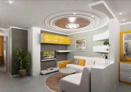 Living Room Interior Design Ideas 2017 by Ceiling Design Ideas 2017 Android Apps On Google Play
