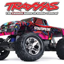 Traxxas Stampede Special Edition (Hawaiian Or Pink) | RC HOBBY PRO Event Horse Names Part 4 Monster Truck Edition Eventing Nation Learning Vehicles Cars For Children Learn Trucks Traxxas Stampede Special Hawaiian Or Pink Rc Hobby Pro Grave Digger Truck Wikiwand Win Tickets To Jam At Alaide Oval Kids In List Of Synonyms And Antonyms The Word Monster School Bus Hyundais Santa Fe Is A Revealed Ahead Sema Red Personalized Placemat Cheap Accsories Las Vegas March 23 2019 Giveaway Presale Code Trucks Nativity Baldock Grantham Class Blog Bigfoot Goes Electric With Odyssey Batteries Trend News Team Hot Wheels Firestorm Freestyle From