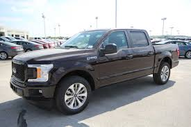 New 2018 Ford F-150 SuperCrew 5.5' Box XL $35,299.00 - VIN ... Vin Diesel Lifestyle Xxx Carshousenet Worth The 2015 Nissan Frontier Vin 1n6ad0ev5fn707987 Auto Value 2017 Chevrolet Malibu Pricing For Sale Edmunds 2012 Gmc Sierra Z71 4x4 1500 Slt Truck Crew Cab Has 1947 3500 Stingray Stock C457 For Sale Near Sarasota Fl How To Find Your Number Youtube 2013 Ram 2500 3c6ur5gl7dg599900 Land Rover Defender Story Told By The Check My Vin User Manuals New 2018 Ford Explorer Limited 45500 1fm5k7f8xjga13526