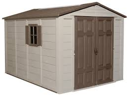 Roughneck 7x7 Shed Instructions by 28 Rubbermaid Vertical Storage Shed Assembly Instructions