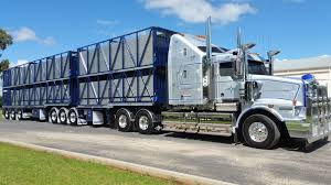 Cannon Trailers Livestock Cattle Trailer Manufacturers Makers Of ... Welcome To Ranch Trucks Trailers Cattle Bodery Wilson Livestock Pinterest Cars New Ud For Sale Vcv Rockhampton Central Queensland The Trucknet Uk Drivers Roundtable View Topic Gilders Pin By Larry Murray On Cattle Trucks Mini For Suzuki Mitsubishi Daihatsu Subaru Mazda 12002 Road Train Highway Replicas Transport Vehicles Horsezone Page 1 Newark Scanias Geary Operation Arod Redneck Lewis Family Farm Deraad Trucking