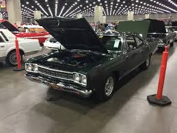 100 Louisville Craigslist Cars And Trucks By Owner 1968 Plymouth Road Runner Values Hagerty Valuation Tool