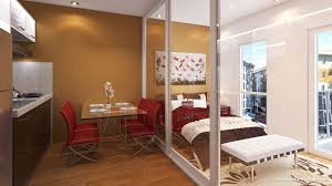 100 One Bedroom Design Inclusions Options Alpina Heights
