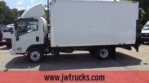 2011 Isuzu NPR Box Truck - TRUCK SHOWCASE - YouTube Littleton Chevrolet Buick Serving St Johnsbury Lancaster Saefulloh212 08118687212 0818687212 Executive Consultant 2014 Ram Promaster 3500 Box Truck Truck Showcase Youtube 2012 Ford F450 Crew Cab Service Body E350 Super Duty Commercial Cargo Van 2005 C5500 Flatbed Dump Hino Fl 235 Jn Sales Dan Bus Authorized Dealer 2011 Isuzu Npr Quesnel Dealership Bc Jw Sales On Twitter Heavyduty 2004 Ford F750 5500hd Crane 2015 F350