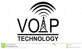 Wireless VOIP Technology Logo Stock Illustration - Image: 3234678 Voip Unlimited Force India F1 App Voip1click Hosted Voip Providers Phone Systems For Small Business Yealink Svoip T20x Tligo And Ucaas Sales Traing Consulting Pitch A Consultancy Whats Your Best Option When It Comes To Free Calls On Mobile How Works Highcomm Ubiquiti Networks Introduces Enterprise Technology For Unifi Xontel Smart Telecommnuctions Solutions Home Page Jive Clear On Tech Manufacturer Of Sip Phones Businses World Blue Stock Illustration Image Device