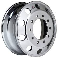 22.5 Alcoa Aluminum Rear Drive Wheels For Commercial Semi Trucks ... Truck Tire And Wheel Visualizer Webgl Pinterest Tyres Wheels Of Trucks Tyres Used Suppliers Brand New 2017 Kmc Xd Series Rims Are Out More Truckin Parts Suv Accessory Superstore Specials Stops Zealand Brands You Know Service Best Consumer Reports Testing Reviews Houston Tx Williamson Fire Competitors Revenue Employees Owler Company Profile Chinese Top Carbon Cast Steel Rim Buy 71 Tireworks Mansfield Ar 2018 Home Tis