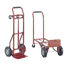 Safco Convertible Hand Truck 500-2-wh; 600-4-wh (4086R) Safco Onyx Mesh Mobile Cart With 4 Drawers Black Amazoncouk Tuff Truck Convertible Hand Products Hideaway 4050 Saf4050 Ebay Hideaway 10 Best Alinum Trucks With Reviews 2017 Research Core Plastic 150 Lb Capacity Luggage 4058nc Fdingtopcom Steel 175 4057nc 4074 3way Beach Chair Carrier Folding Harbor Freight The Phandle Economy 4071