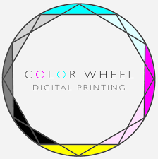 For The Past 5 Years Ive Been Running Color Wheel Digital Printing A Specialty Fine Art Print Lab In Baltimore Equipped With Large Format Epson