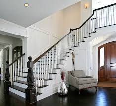 Staircase Railing Designs For Your Home 3 | Best Staircase Ideas ... Roof Tagged Ideas Picture Emejing Balcony Grill S Photos Contemporary Stair Railings Interior Wood Design Stunning Wrought Iron Railing With Best 25 Steel Railing Design Ideas On Pinterest Outdoor Amazing Deck Steps Stringers Designs Attractive Staircase Ipirations Brilliant Exterior In Inspiration To Remodel Home Privacy Cabinets Plumbing Deck Designs In Modern Stairs Electoral7com For Home