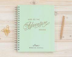 44 best Rustic Wedding Journals images on Pinterest