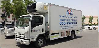 Dubai In دبي | Cargo Trucks To Hire | Pinterest Truck Hire The Kempston Group Penske Rental Ready For Holiday Shipping Demand Blog Triangle Tires Auto Repair New Used Chapel Hill National Car Rental Coupons Rock And Roll Marathon App Desert Trucking Dump Tucson Az Trucks Transwisata Ttranswisata Twitter Home Where I Live Has To Park Vans Really Close Its Safety Flag Highway Warning Kithwk Depot Renwil 56 In H X 29 W Tremulous By Stephane Moving Rentals Rhode Island Budget