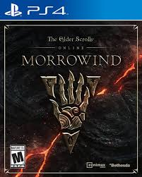 The Elder Scrolls Online: Morrowind (PS4) - Slickdeals.net National Honor Society Store Promo Code Hotel Coupons Florida Coupon Elder Scrolls Online Get Discount Iptv Subcription Bestbuyiptv Stackideas Coupon Famous Footwear 15 Great Wolf Lodge Deals Canada Tiffany And Company Tasure Island Mini Golf Myrtle Beach Ishaman Best Wegotlites Code Island Intertional School Product Price Quantity Total For Item Framework Executive Search Codes By Sam Caterz Issuu Amazoncom The Elder Scrolls Online Morrowind Benihana Birthday Sign Up Buy Wedding Drses Uk Where To Enter Paysafecard Subscription