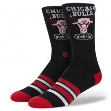 Chicago Bulls Stance Socks Stance Womens Mlb Rangers Tall Boot Socks Baseballsavingscom Cleanly First Order Promo Code Woolies Online All 8 Stance Socks Icon Stance Socks Icon Color M311d14ico 20 Off Finish Line Coupon Dibergs App Womens Misfits Ms Fit Pink Boyd 4 Void M556a18boy Mens Ua X Sc30 Crew Under Armour Us Ross Has 559 Nba Team For Only 2 Usd Retail Og Promo Virgin Media Broadband Discount Party City Free Shipping Codes No