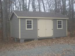 Portable Sheds Jacksonville Florida building a portable shed cool sheds large portable buildings
