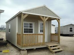 Derksen Sheds San Antonio by Rent To Own Portable Buildings Sheds Barns Cabins Garages San Antonio