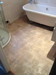 Armstrong Groutable Vinyl Tile Crescendo by How To Grout Vinyl Tile Flooring Gallery Home Flooring Design