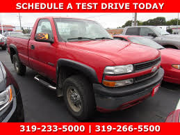 2000 Chevrolet Silverado 2500 For Sale Nationwide - Autotrader 2000 Gmc 3500 Dump Truck For Sale Lovely Chevy Hd Chevrolet Silverado Nationwide Autotrader Used 1500 4x4 Z71 Ls Ext Cab At Project New Guy Interior Audio Truckin Carlinville Vehicles Rear Dually Fenders Lowest Prices Tailgate Components 199907 Gmc Sierra For West Milford Nj 2019 2500hd 3500hd Heavy Duty Trucks Extended Cab View All 2016whitechevysilvado15le100xrtopper Topperking