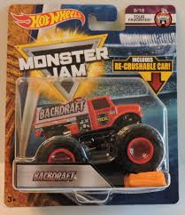 2018 MONSTER JAM SERIES MONSTER TRUCK - BACKDRAFT 1:64 - TOUR ... Monster Trucks Wintertionals Roll Into Salisbury Harrisburg Backdraft Wheelie Contest 31216 730pm Aftershock Truck Home Facebook Thomas The Tank Engine Likes Jam 124 Best Hot Wheels With Recrushable Car Xtreme Sports Inc Image 48slymsterjamthompsonbolingarena2016 88slymsterjamthompsonbolingarena2016 Backdraft Truck Hot Wheels Monster Jam Firetruck Fire Jeremy Slifo Jan 16 2010 Detroit Michigan Us January Trucks Are Anything But Dainty Eertainment 164
