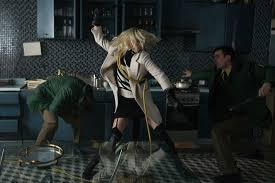 Atomic Blonde At An AMC Theatre Near You Doylestown Pa Available Retail Space Restaurant For Best 25 Media Rooms Ideas On Pinterest Movie Basement Atomic Blonde At An Amc Theatre Near You Rialto Regal Cinemas Ua Edwards Theatres Tickets Showtimes Warrington Crossing Stadium 22 Imax Portfolio Branson Eertainment Complex 1 Cinema And More The Boss Baby Trailer Info Images Regalmovies Twitter Accidentally Vegan Theater Snacks Peta2