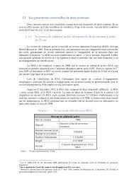montant du rsa 2015 rapport christophe sirugue repenser les minima sociaux