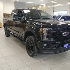 100 Mountain Truck Longmont Ford WOW All New 2019 F250 Lariat Sport Facebook