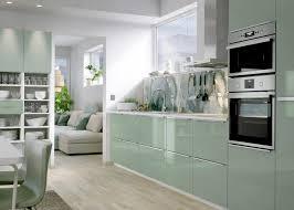 inspiration für deine kücheneinrichtung ikea küche küche