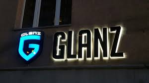 Channel Letter Installation And Design Best Custom Signs In Anaheim