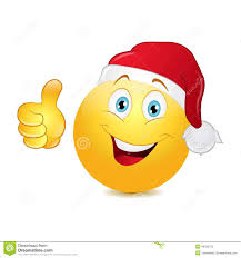 Sanya Clipart Thumbs Up 1
