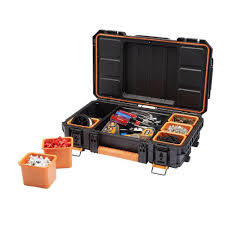 100 Plastic Truck Toolbox 8 Best Tool Boxes Of 2019