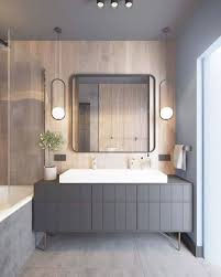 Modern Bathrooms Designs 2012 Contemporary Bathroom Mirrors | Wish ... Walkin Shower Alex Freddi Cstruction Llc Bathroom Ideas Ikea Quincalleiraenkabul 70 Design Boulder Co Wwwmichelenailscom Debbie Travis Style And Comfort In The Bath The Star Toilet Decor Small Full Modern With Tub Simple 2012 Key Interiors By Shinay Traditional Before After A Goes From Nondescript To Lightfilled Pink And Green Galleryhipcom Hippest Red Black Remodel Rustic Designs Refer To Custom Tile Showers New Ulm Mn Ensuite Bathroom Ideas Bathrooms For Small Spaces Loft 14 Best Makeovers Remodels
