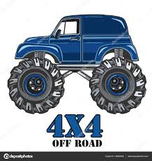 Cartoon Monster Truck. — Stock Vector © Anastezzzia.gmail.com ... Storm Events Presents Robbie Gordons Stadium Super Trucks Laser Pegs 6in1 Monster Truck Walmartcom Amazoncom Bigfoot Racing Kids Room Wall Decor Art Grave Digger Wallpaper Wallpapersafari Omm Design Moon Poster Baby And Prints Blaze And The Machines Party Majors Related Official Old School Pic Thread Archive Page 11 Posters Movie 1 Of 4 Imp Awards Index Igespanorama 156 New Dates Set For The Jungle Book Petes Dragon