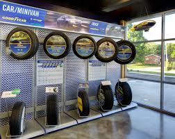 Shop For Tires In Springfield, MO   JBC Tire Complete Auto Care Goodyear Tires Media Gallery Cporate Kelly Youtube Amazoncom Edge As Allseason Radial 25565r18 111t Truck Safari Tsr By Light Tire Size Lt26570r17 Performance At Allterrain 265r17 112t Stock Photos Images Alamy Pin Sam On 2017 Ford Raptor With 20 Fuel Battle Axe Wheels Kda Drive Us Company Repair Best Image Kusaboshicom 1921 Ad Klyspringfield Caterpillar Tractor Car