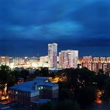 küche und spezialitäten ekaterinburg für gourmets wo
