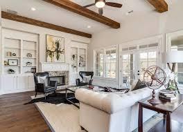 100 Atlanta Contemporary Homes For Sale Fine Sothebys International Realty LinkedIn