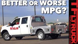 Does A Flatbed Improve Your Truck's Fuel Economy? Surprise! - YouTube 2018 Honda Ridgeline Fuel Economy Review Car And Driver Most Efficient Trucks Truckdomeus Peloton Technology Secures 60m To Commercial Truck Industry Top 5 Least Counted Down Youtube Introducing The Lt Series Intertional Pickup Grheadsorg How Buy Best Pickup Truck Roadshow Gmc Pickup Simi Valley Ca Americas Five Trucksdekho On Twitter Tata Lps 4018 Is A 40t Gvw One 10 Best Gas Mileage Of 2012