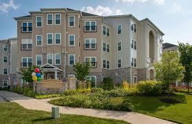 100 Kensington Place Apartments In Woodbridge VA Apartments