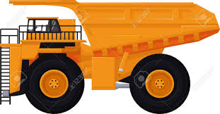 Dump Truck Cartoon For You Design Royalty Free Cliparts, Vectors ... Heavy Duty Dump Truck Cstruction Machinery Vector Image Tonka Dump Truck Cstruction Water Bottle Labels Di331wb Cartoon Illustration Cartoondealercom 93604378 Character Tipper Lorry Vehicle Yellow 10w Laptop Sleeves By Graphxpro Redbubble Clipart Of A Red And Royalty Free More Stock 31135954 Png Download Free Images In Trucks Vectors Art For You Design Cliparts Download Best On Simple Drawing Of A Coloring Page