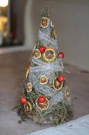 Seashell Christmas Tree Ornaments by 364 Best Navidad árboles Images On Pinterest Friendship