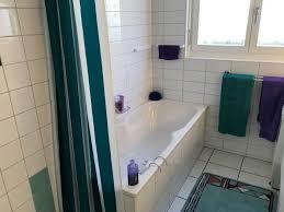 badsanierungen duschtassen service bern top bad
