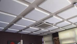 12x12 Vinyl Floor Tiles Asbestos by Ceiling Acoustical Ceiling Tiles Ideas Amazing Acoustic Ceiling